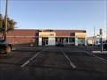 Image for McDonalds - 6595 N Decatur Blvd - North Las Vegas, NV