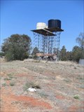 Image for 6491-1106 - Gravity Station - Wanaaring, NSW