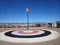 Image for Paseo Vista Archery Range - Chandler, AZ
