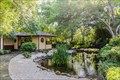 Image for Japanese Gardens and Tea House - Campbelltown, NSW