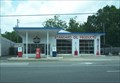 Image for Standard Oil Pumps - Trussville, AL