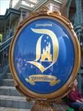 Image for Disney Dream Suite - Anaheim, CA