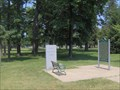 Image for Hugh McCurdy / Hugh McCurdy Park