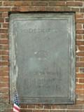 Image for Robert Treat Paine - Granary Burying Ground - Boston, MA