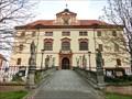 Image for Lnare - South Bohemia, Czech Republic