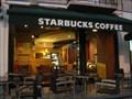 Image for Starbucks - Belém - Lisboa, Portugal