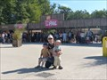 Image for Zoo du Pal, Dompierre-sur-Besbre, Allier, France