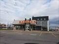 Image for Harvey's Vimont - Laval, Qc