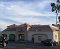 Image for Taco Bell - Wifi Hotspot - Santa Ana, CA