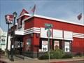 Image for KFC - Macarthur Boulevard - Oakland, CA