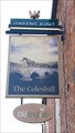 Image for The Coleshill - Coleshill, Warwickshire