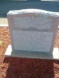 Image for Shrewsbury Veterans Memorial - Schewsbury, Missouri