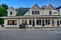 Image for Dunkin Donuts - Portsmouth Avenue - Greenland, NH