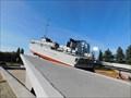 Image for Torpedo boat - Kaliningrad, Russia