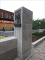 Image for Thomas Ahearn Memorial Fountain - Ottawa, ON