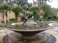 Image for Trout River Plaza Fountain - Jacksonville, FL