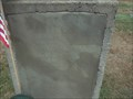 Image for Samuel Clarke - Birchardville, PA