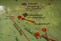 Image for Standortkarte Forstgarten - Tharandt, Lk. Sächs. Schweiz-Osterzgebirge, Sachsen, D