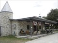 Image for Dry Comal Creek VIneyards and Winery- New Braunfels, Texas