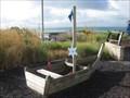 Image for Murano Boat - Sea Road, Boscombe, Bournemouth, Dorset, UK