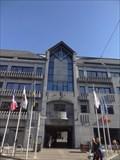 Image for 3374 Namur & City of Namur -  Namur - Belgique