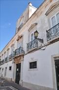 Image for Consulate of Denmark - Faro, Portugal