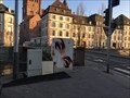 Image for Le touareg - Strasbourg, France