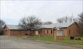 Image for Ector United Methodist Church - Ector, TX