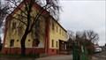 Image for Tachlovice - 252 17, Tachlovice, Czech Republic