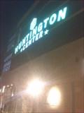 Image for Huntington Center - Ohio, USA