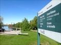 Image for Hartwells Locks, Rideau Canal, Ottawa, Ontario
