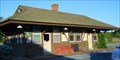 Image for Former Train Station - Chestertown, MD