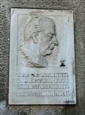 Image for Jindrich Jindrich - Klenci pod Cerchovem, Czech Republic