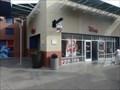 Image for Disney Outlet - Premium Outlets North - Las Vegas, NV