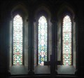 Image for East & West Windows, St Michael & All Angels, Little Witley, Worcestershire, England