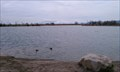 Image for Syracuse Pond, Jensen's Nature Park, Syracuse, UT
