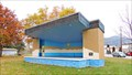 Image for Kinsmen Theatre Bandshell - Summerland, British Columbia