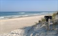 Image for Island Beach State Park  -  Seaside Park, NJ