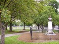 Image for Sweeney Park  -  Manchester, NH