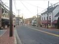 Image for Ellicott City Historic District - Ellicott City, MD