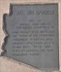 Image for First Permanent Capital of Arizona