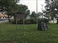 Image for Edward D. 'Doc' Sears Park - Kingsville, MD