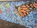 Image for Butterfly Mosaic - Salinas, CA