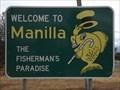 Image for The Fishermans Paradise - Manilla, NSW, Australia