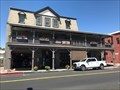 Image for Hotel Sutter - Sutter Creek, CA