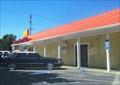 Image for Mountain Mike's Pizza - Marina Blvd - San Leandro, CA
