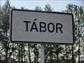 Image for Beží liška k Táboru - Tábor, Czech Republic