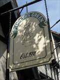 Image for Fiddler's Green - Millbrae, CA