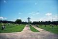 Image for Paulding Memorial Gardens - Hiram, GA
