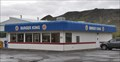 Image for Burger King - State Street - Salina, Utah
